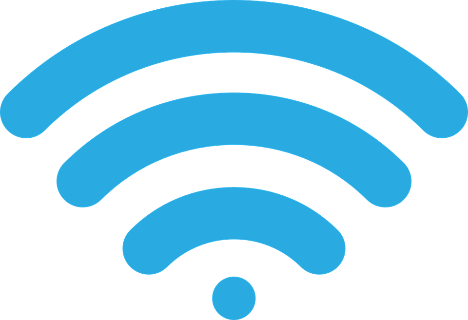 wireless signal 1119306 960 720