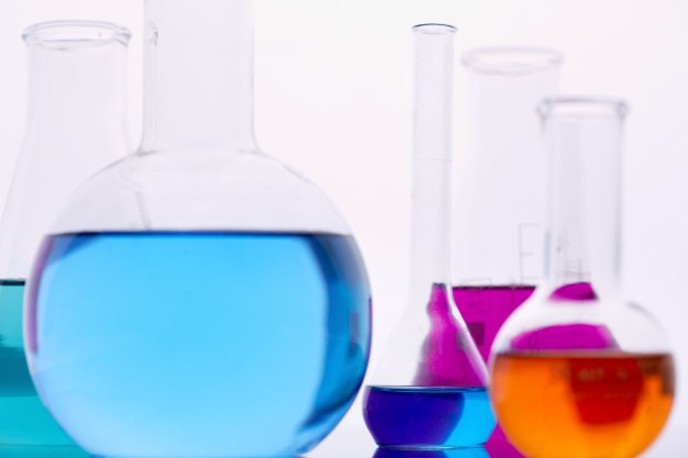 chemical products 1098 1576